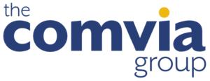 Comvia Group Logo