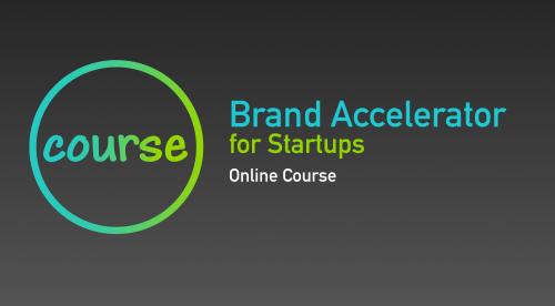 Brand Accelerator Course