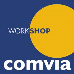 Communication & Leadership Workshop